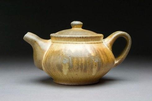 10-teapot-01-800